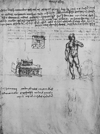 https://imgc.artprintimages.com/img/print/two-studies-of-a-nude-figure-and-the-view-and-plan-of-a-building-c1480-1945_u-l-q1elqes0.jpg?p=0