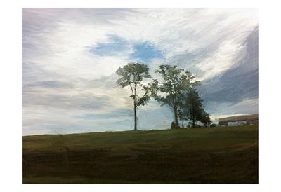 https://imgc.artprintimages.com/img/print/two-trees_u-l-f8twbe0.jpg?p=0