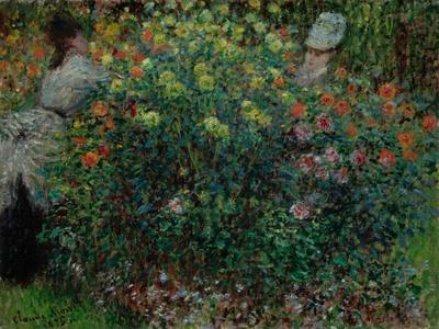 https://imgc.artprintimages.com/img/print/two-women-among-the-flowers-1875_u-l-q1fyzto0.jpg?p=0