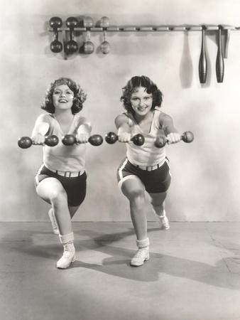 https://imgc.artprintimages.com/img/print/two-women-exercising-with-dumbbells-at-gym_u-l-q1bwl710.jpg?p=0