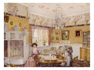 https://imgc.artprintimages.com/img/print/two-women-take-a-leisurely-afternoon-tea-in-a-prettily-decorated-room_u-l-p9xep70.jpg?p=0