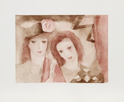 https://imgc.artprintimages.com/img/print/two-women_u-l-f5nqrr0.jpg?p=0
