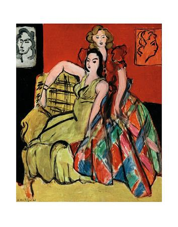 https://imgc.artprintimages.com/img/print/two-young-women-the-yellow-dress-and-the-scottish-dress-c-1941_u-l-f4enb80.jpg?p=0