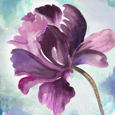 https://imgc.artprintimages.com/img/print/tye-dye-floral-ii_u-l-pzqdmi0.jpg?p=0
