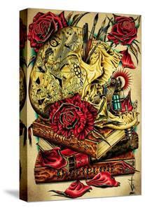 The Craft by Tyler Bredeweg
