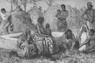 https://imgc.artprintimages.com/img/print/types-of-emin-s-people-from-emin-pasha-and-the-rebellion-at-the-equator-1890_u-l-pun6qx0.jpg?p=0