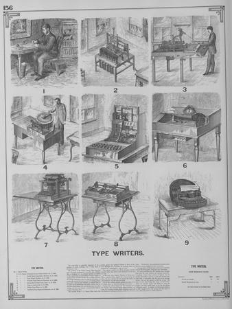https://imgc.artprintimages.com/img/print/typewriters_u-l-pvs8nw0.jpg?p=0