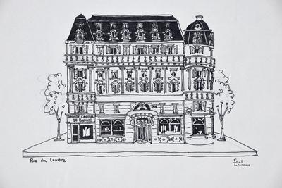 https://imgc.artprintimages.com/img/print/typical-haussmann-architecture-on-rue-du-louvre-paris-france_u-l-q1d4s7y0.jpg?p=0