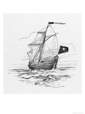 https://imgc.artprintimages.com/img/print/typical-pirate-ship-flying-the-jolly-roger-flag_u-l-otwha0.jpg?p=0