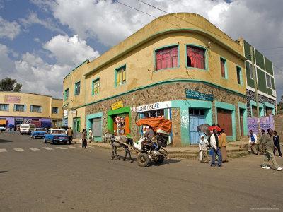 https://imgc.artprintimages.com/img/print/typical-street-scene-in-gonder-gonder-gonder-region-ethiopia-africa_u-l-p2fbmb0.jpg?p=0