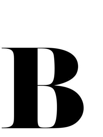 https://imgc.artprintimages.com/img/print/typographic-letter-b_u-l-q1gv8s00.jpg?p=0