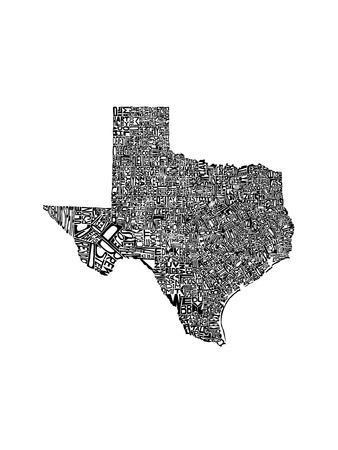 https://imgc.artprintimages.com/img/print/typographic-texas_u-l-q1bechf0.jpg?p=0