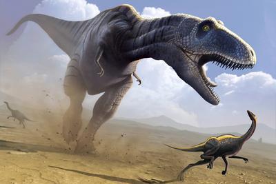 https://imgc.artprintimages.com/img/print/tyrannosaurus-rex-hunting_u-l-pzer060.jpg?p=0