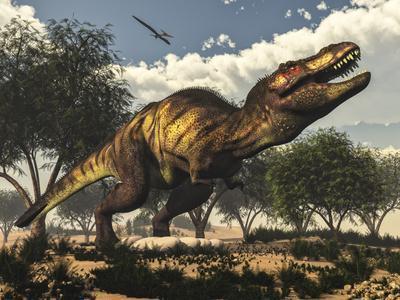 https://imgc.artprintimages.com/img/print/tyrannosaurus-rex-standing-upon-its-eggs-to-protect-them_u-l-pyar0i0.jpg?p=0