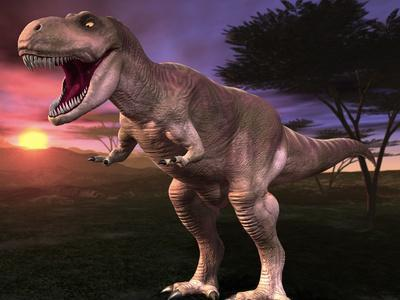 https://imgc.artprintimages.com/img/print/tyrannosaurus-rex_u-l-pzgbuz0.jpg?p=0