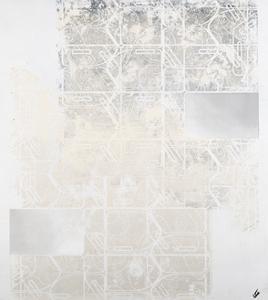 Chip Set I by Tyson Estes