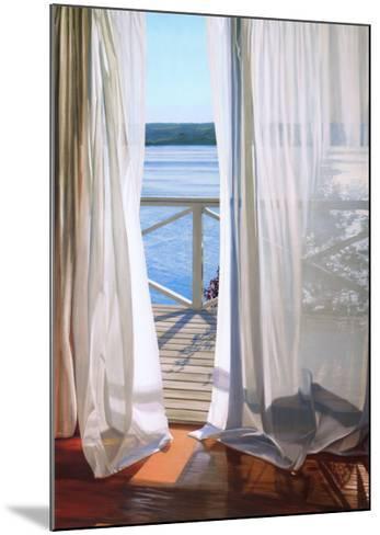 Good Day (Light)-Alice Dalton Brown-Mounted Art Print
