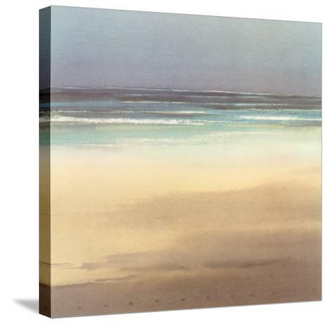 Rust, c.2000-Jan Groenhart-Stretched Canvas Print
