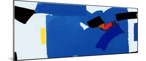 Untitled-Vlado Fieri-Mounted Art Print