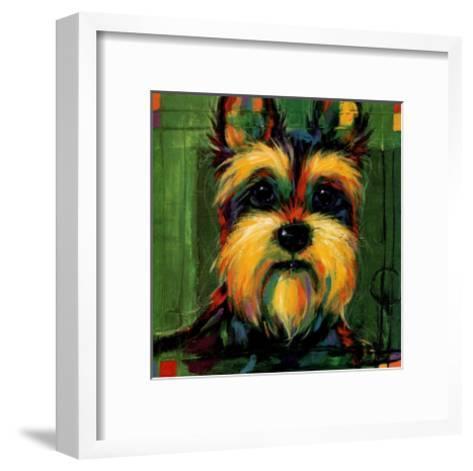 Sherman-Karen Dupr?-Framed Art Print