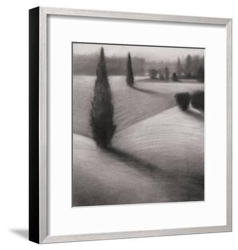 In the Mood II-Craig Alan-Framed Art Print