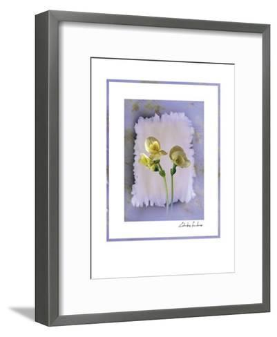 Mamole-Edoardo Sardano-Framed Art Print