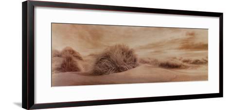 Boundless Vista-Mel Curtis-Framed Art Print