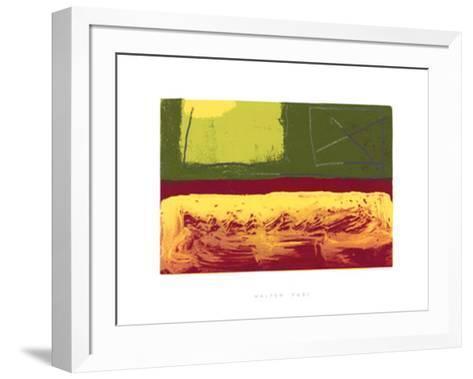 Untitled, c.2000-Walter Fusi-Framed Art Print