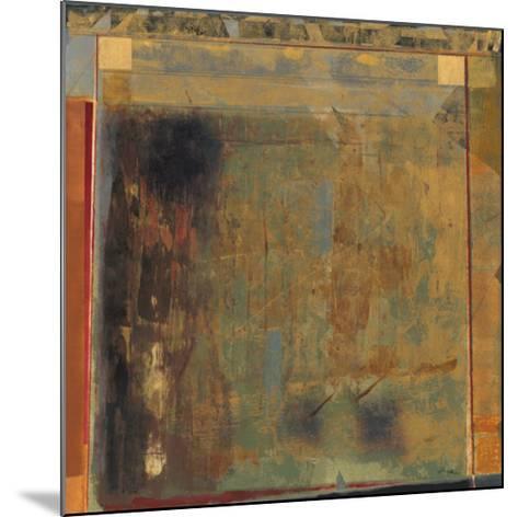Epic Field II-John Douglas-Mounted Art Print