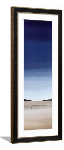 Only For Us III-Hans Paus-Framed Art Print