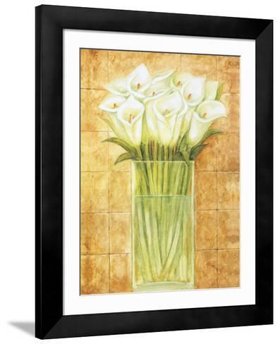 Simple Delights I-Herve Libaud-Framed Art Print