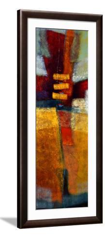 Atmosphere II-Craig Alan-Framed Art Print