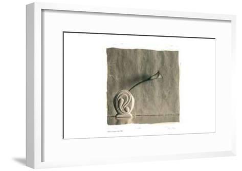 Lily-Adriene Veninger-Framed Art Print