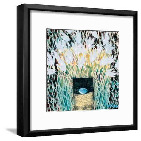 Hope-Valerie Willson-Framed Art Print