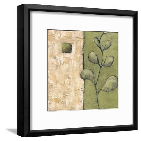 Seasons IV-Ursula Salemink-Roos-Framed Art Print