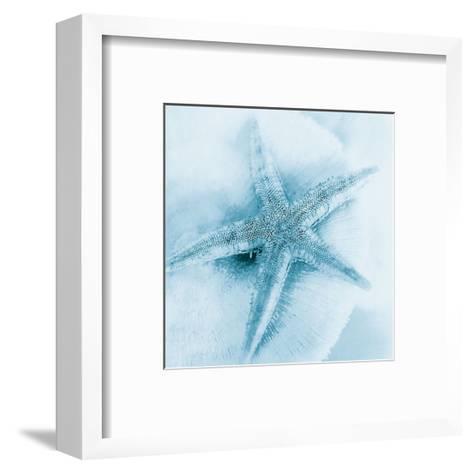 Nautica I-Alan Blaustein-Framed Art Print