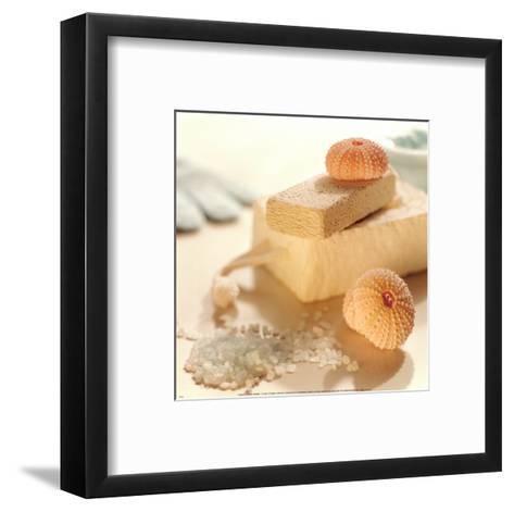 Ginger-Sondra Wampler-Framed Art Print