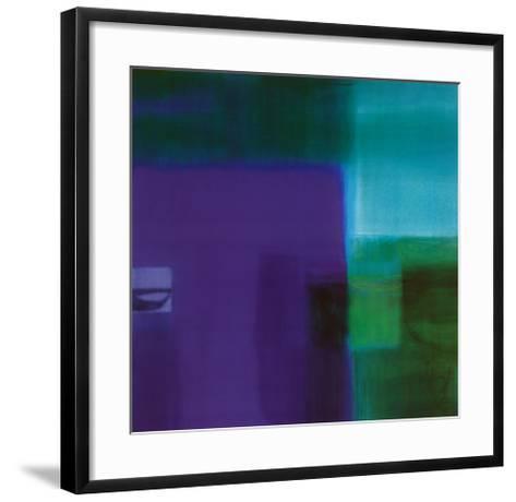 Untitled, c.2004-Susanne St?hli-Framed Art Print