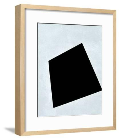 Untitled, c.1917-Ivan Kljun-Framed Art Print