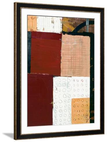 Untitled, c.2004-Ralf Bohnenkamp-Framed Art Print