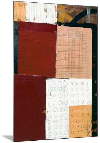 Untitled, c.2004-Ralf Bohnenkamp-Mounted Art Print