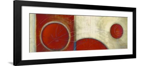 Realities-Carole B?cam-Framed Art Print