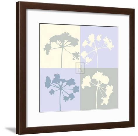 Make a Wish I-Julie Lavender-Framed Art Print