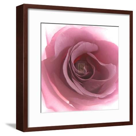 Aroma I-Katja Marzahn-Framed Art Print