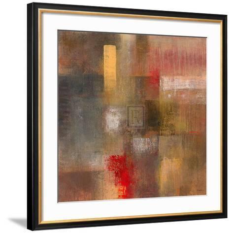 Always Special II-Edwin Douglas-Framed Art Print
