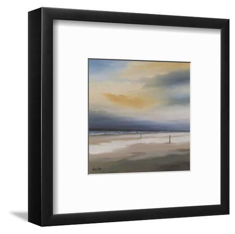 Endless II-Hans Paus-Framed Art Print