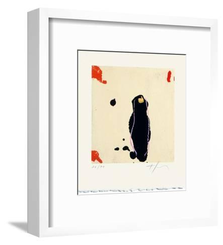 Sans titre-Tony Soulie-Framed Art Print