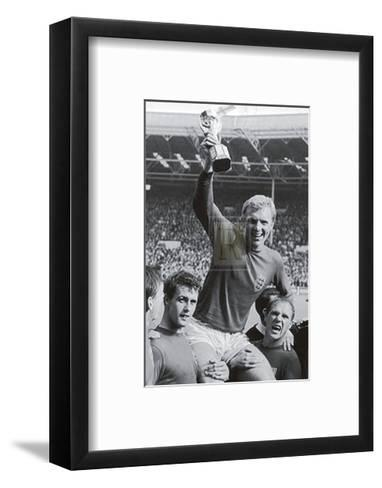 1966-The Chelsea Collection-Framed Art Print