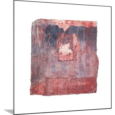 Untitled-Elst Ver-Mounted Art Print