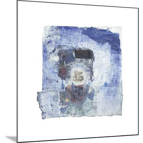 Untitled-Elst Ver-Mounted Art Print